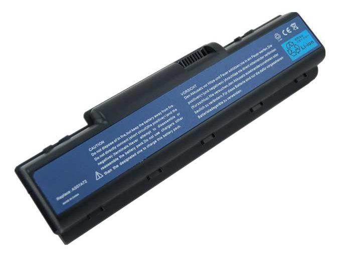 Baterija za prenosnik